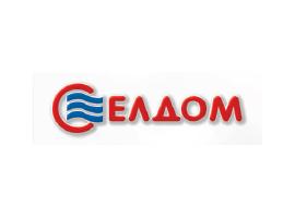 Лого на Елдом