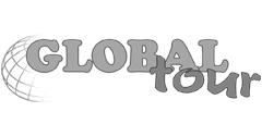 Лого на GlobalTour