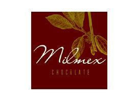 Лого на Милмекс
