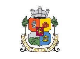 Лого на СО