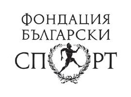 Лого на ФБС