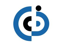 Лого на ССБ