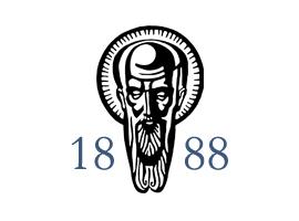 Лого на СУ