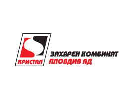 Лого на ЗКПАД